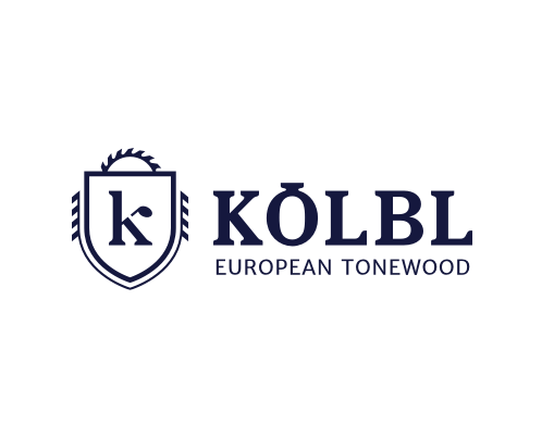 Logo Kölbl