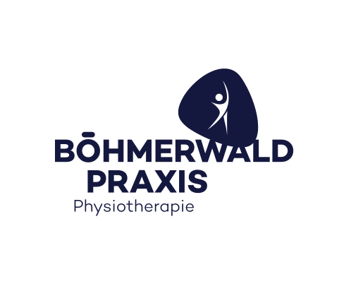 Logo Böhmerwaldpraxis